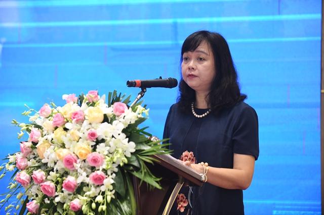 Hà Nội to host tourism summitin December