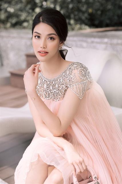 HCM City to host Miss Charm International 2020