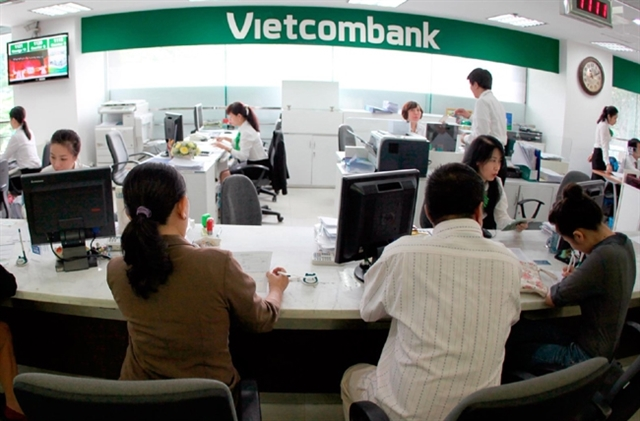 Market makes gains VN-Index hits 1000 points