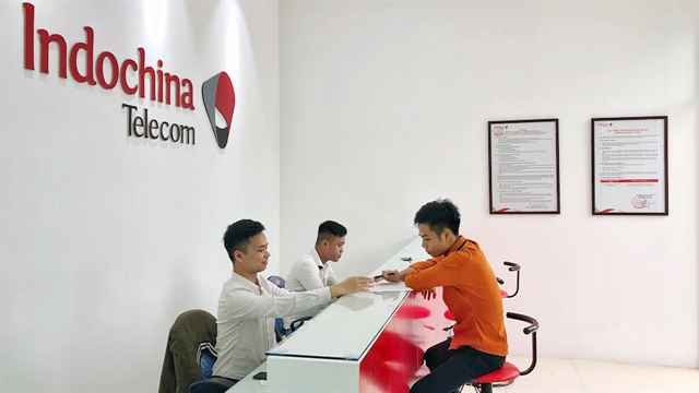 Virtual telecom operators eye opportunities in Việt Nam