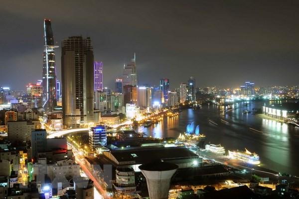 Smart city challenges Govt and localities