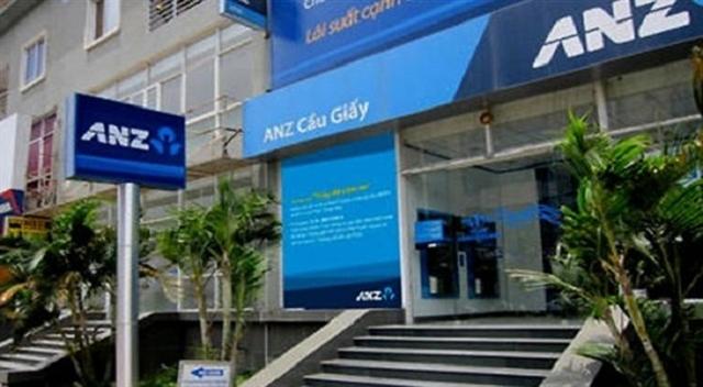 Hà Nội jails seven in bank fraud case