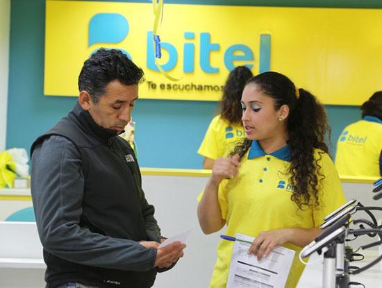 Viettel Peru gained more than 24.5 million in 9 months