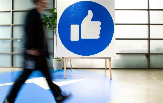 Facebook nixes billions of fake accounts