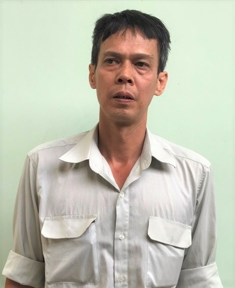 Man arrested in HCM City for anti-State propaganda
