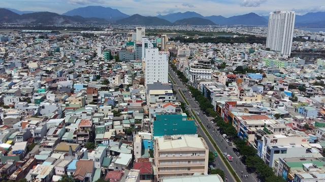 UNDP and Đà Nẵng work towards smart green and inclusive city