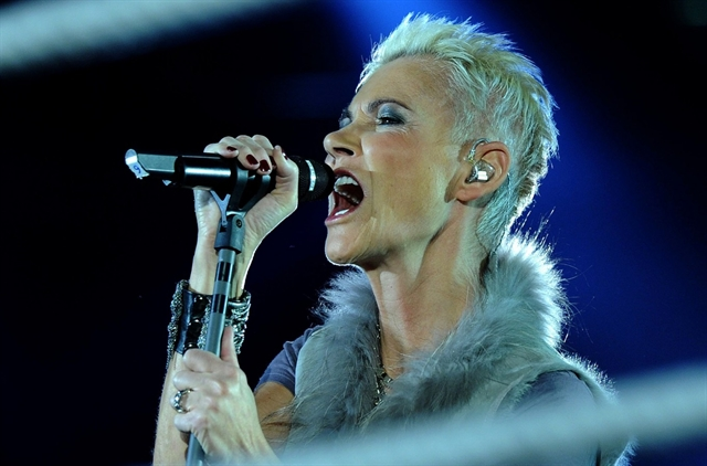 It Must Have Been Love Roxette singer dies aged 61