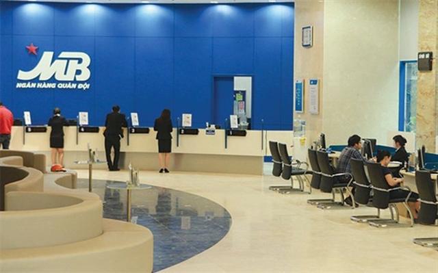 Banks confident ofmeeting 2019 profit targets