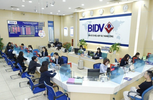 Banks rush to issue bonds ahead of capital requirement deadline