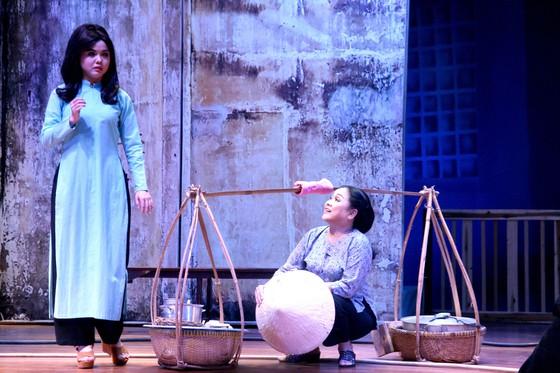 HCM City lacks quality theatrical scripts