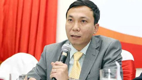 Tuấn to manage AFC U23 championship