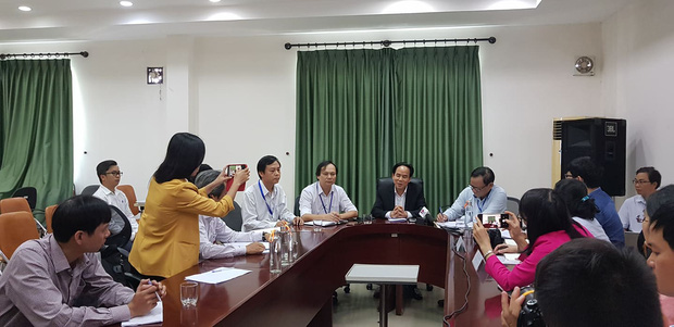 Causes behind deaths of two pregnant women in Đà Nẵng announced