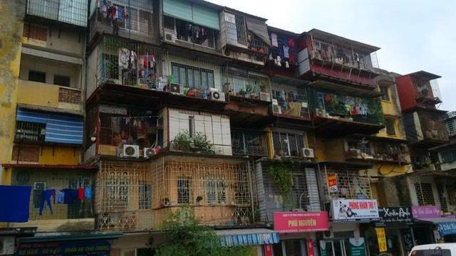 Hà Nội assesses earthquake risks