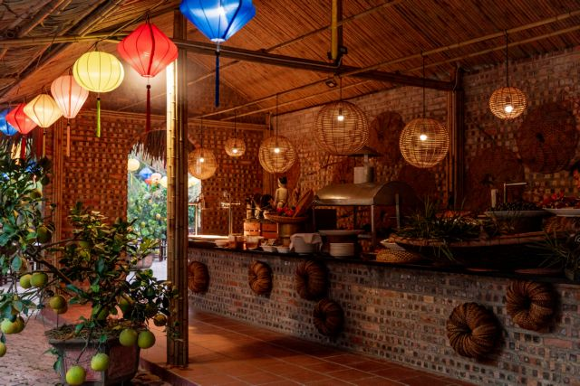 New gastronomic and entertainment option for Hà Nội tourists