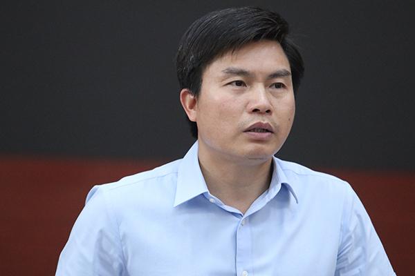 Hà Nội eyes better air quality monitoring