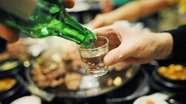 Is Việt Nam ready for tougher booze laws?