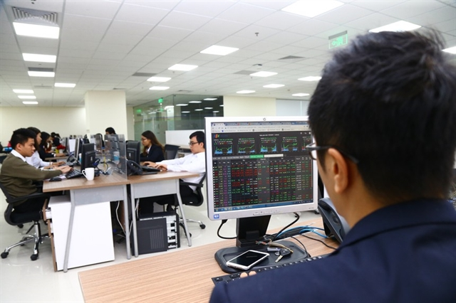 New code of conduct to be introduced in 2020 for brokers and securities firms