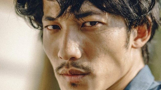 Vietnamese actor to be honoured at Asian Stars Up Next Awards