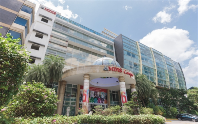 MDIS offers new bachelors degrees in cybersecurity and networks and IT