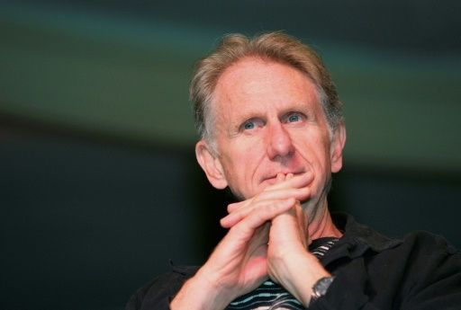 'Star Trek actor Rene Auberjonois dead at age 79