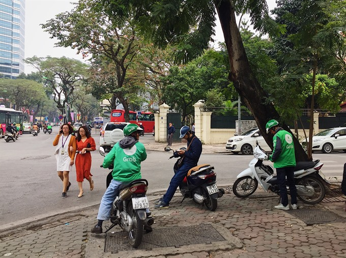 Freelancers in Việt Nam face chances and challenges