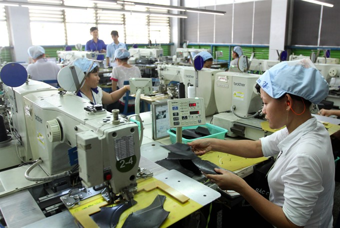 South eyes increased FDI in manufacturing