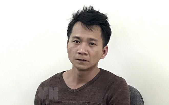 Điện Biên murderer to be prosecuted