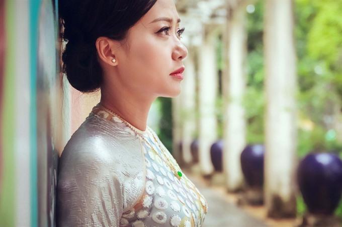 Seminar on Asian film industry