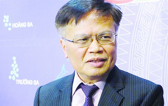 Việt Nam vows to improve business environment