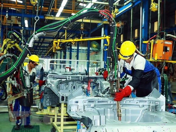 Hyundai asked to increase localisation rate to 40 per cent