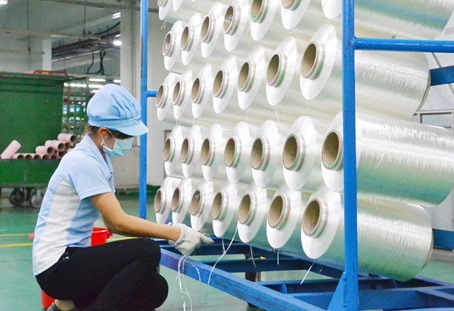 Đồng Nai witnesses huge hike in two-month FDI