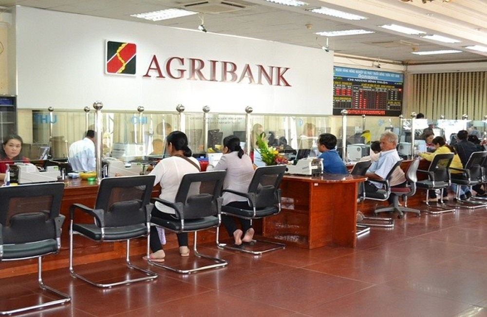 South Korean financial group likely to invest in Agribank