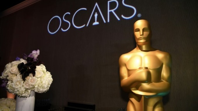 Its official Oscars will take place without a host