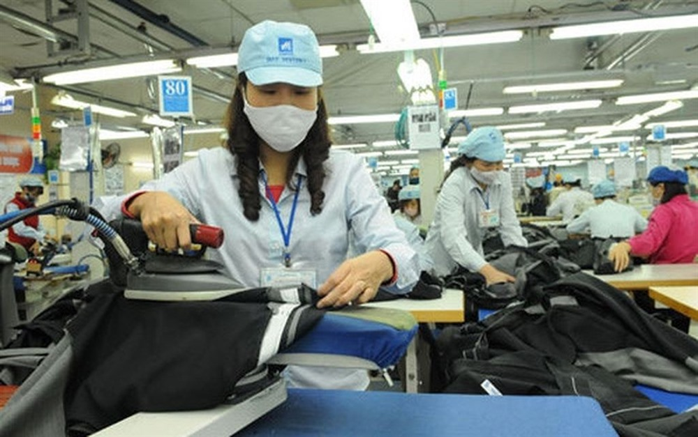 Việt Nam sees reduction of new firms in Feb