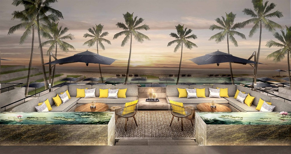 Hyatt announces plan for luxury hotel and residences on Phú Quốc