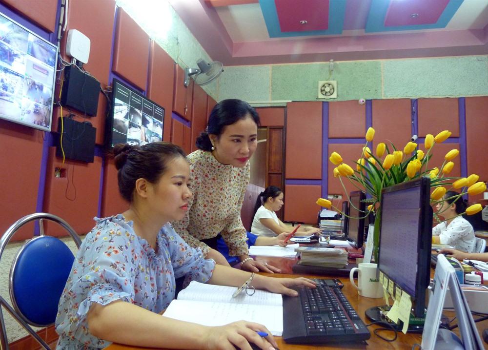Việt Nam makes strides to ensure gender equality
