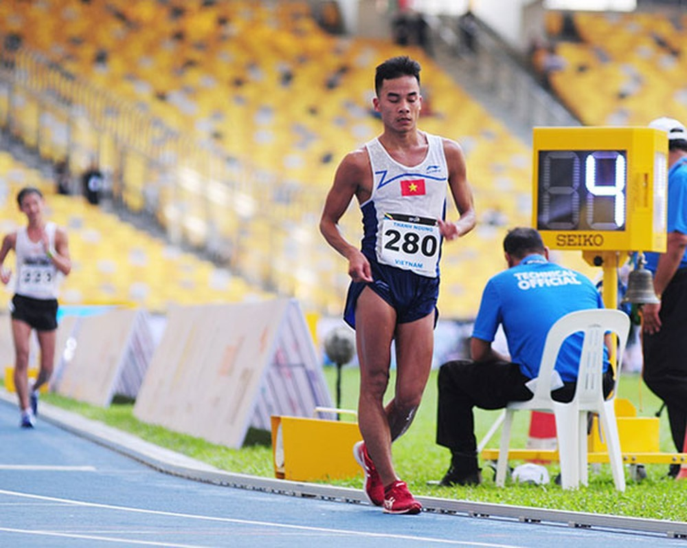 Brother and sister head for Asian Championships