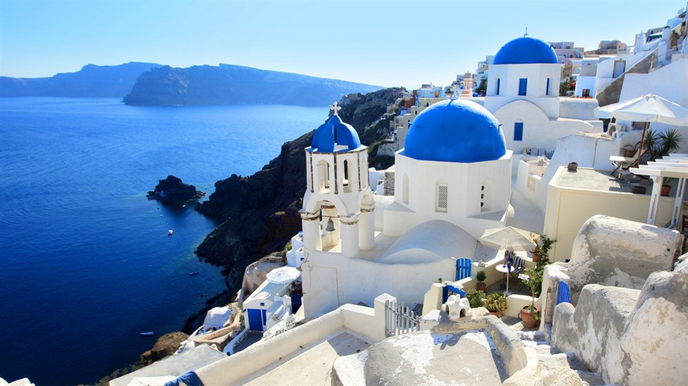 Việt Nam Greece to boost diplomatic exchange