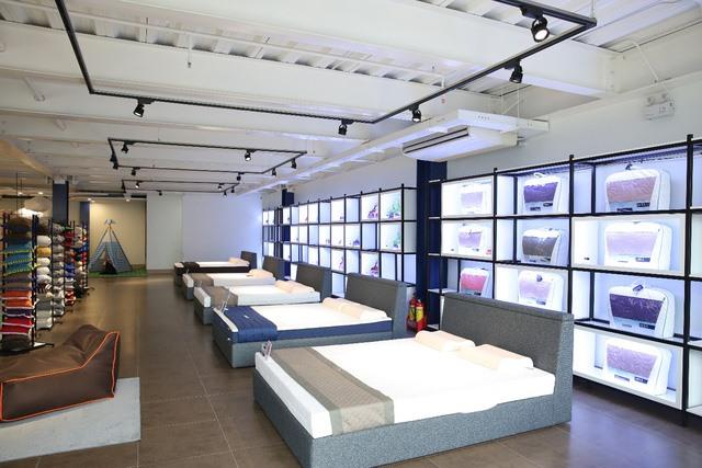 VN mattress market set for strong expansion: experts