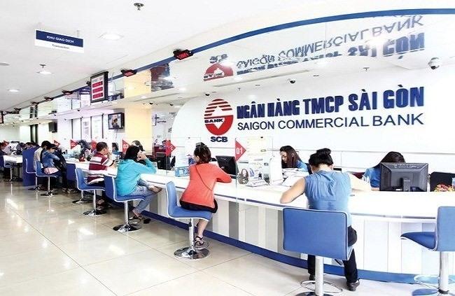 VietinBank to divest from Saigonbank in Q2