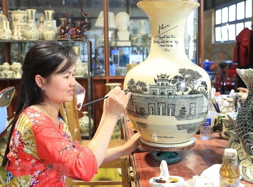 Hapro sells Chu Đậu shares to BRG Group