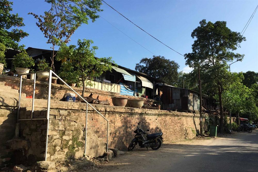 Huế goes ahead with historic evacuation plan