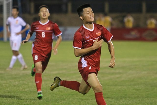 Việt Nam to face Thailand in final of U19 event