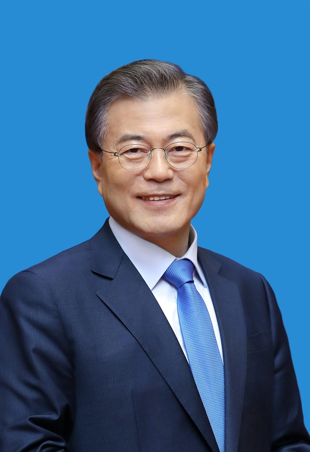 RoK and ASEAN feel natural attachment