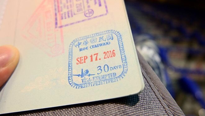 Taiwan resumes Kuan Hung visas for Vietnamese visitors