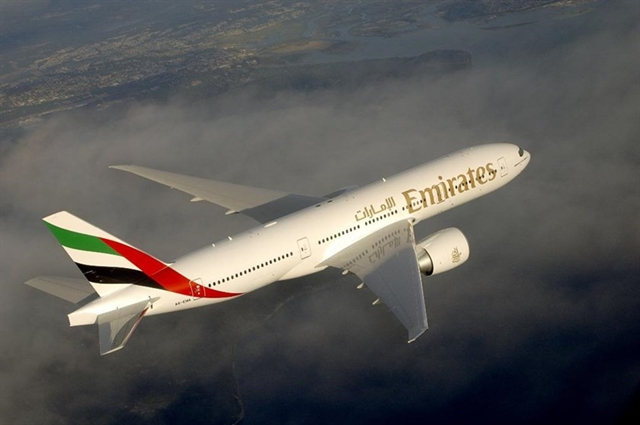 Emirates offers summer promotion tickets