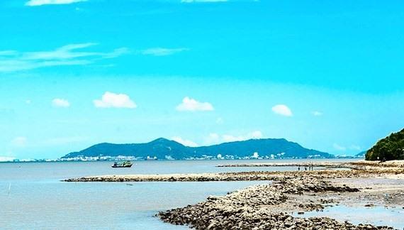 HCM City proposes expansion of Cần Giờ coastal tourist site