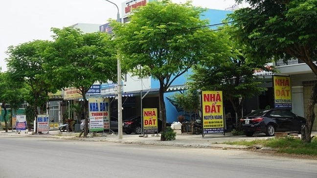 PM askes Đà Nẵng Quảng Nam to stabilise property markets