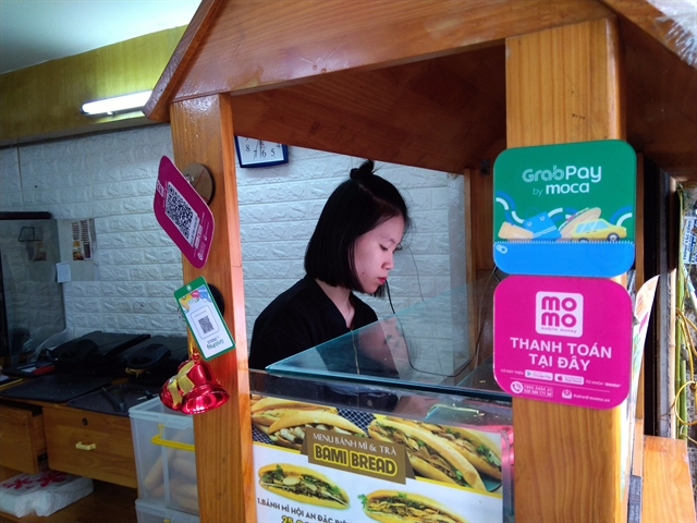 Telecoms firms ready for mobile money service