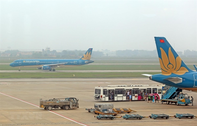 Airlines railways and buses add transport capacity for holiday